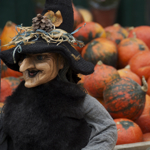 Witch-pumpkin-Naschmarkt